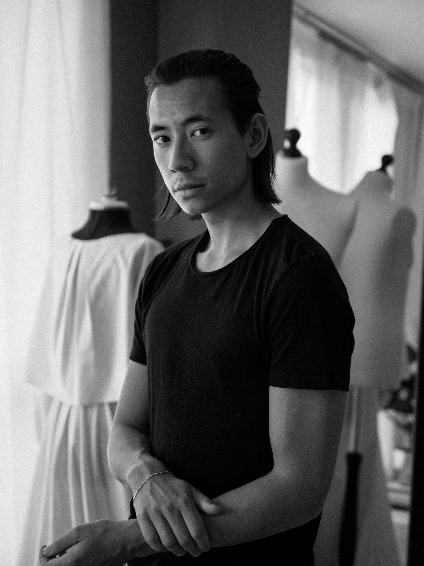 frank-lin-bio-biography-about-biografie-mode-fashion-designer-portrait