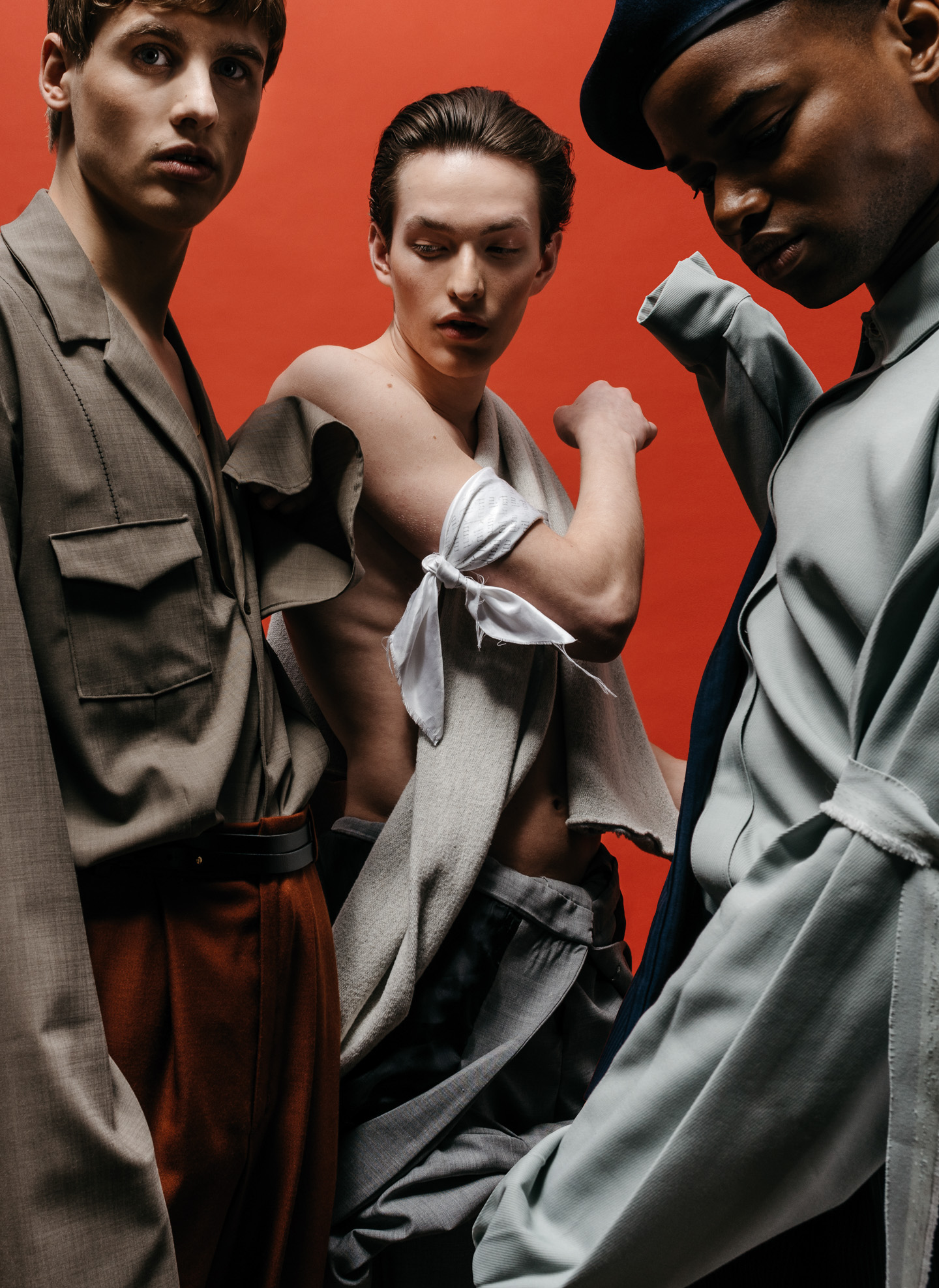 Frank-Lin-Collection-Muse-Daniel Imasua-modelwerk-Influencer-Erik-kett-pma-AMD-Model-Shooting-Julia-Sang-Nguyen-Felipe-Palma-boyspalm-nina-wagner-Erik-kett-pma-Daniel Imasua-modelwerk-Frank-peeters-Imm