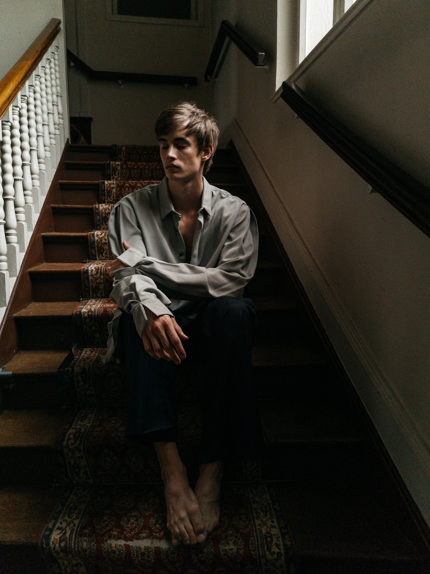 frank-lin-vogue-germany-huawei-fotowettbewerb-julia-sang-nguyen13