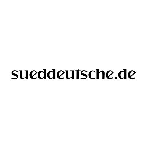 frank-lin-sueddeutsche.de