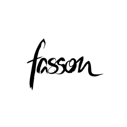 frank-lin-fasson