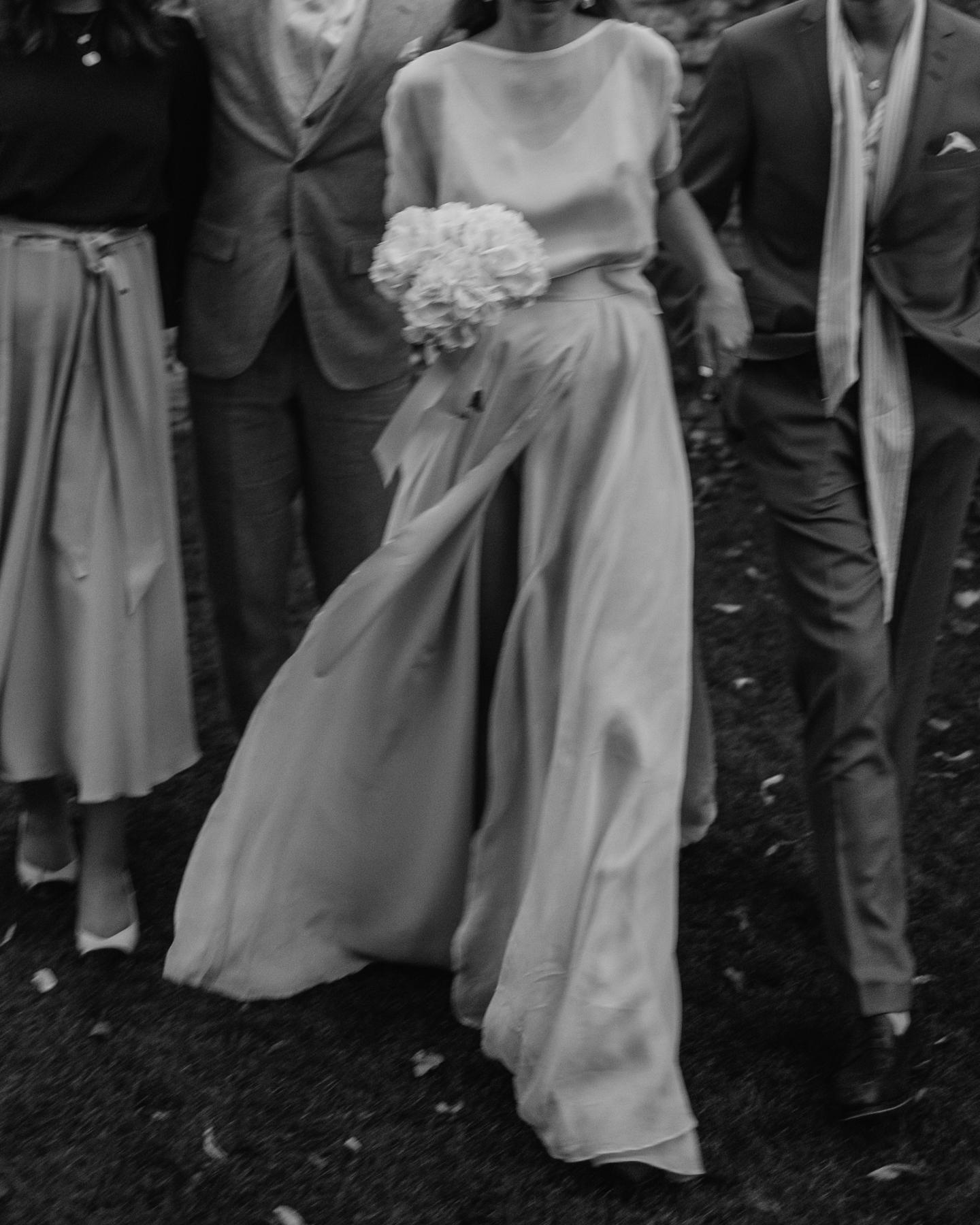frank-lin-bridal-dress-hochzeitskleid-individuell-costum-stuttgart-brautkleiddesigner