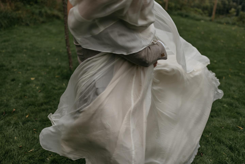 frank-lin-bridal-dress-hochzeitskleid-individuell-custom-stuttgart-brautkleiddesigner