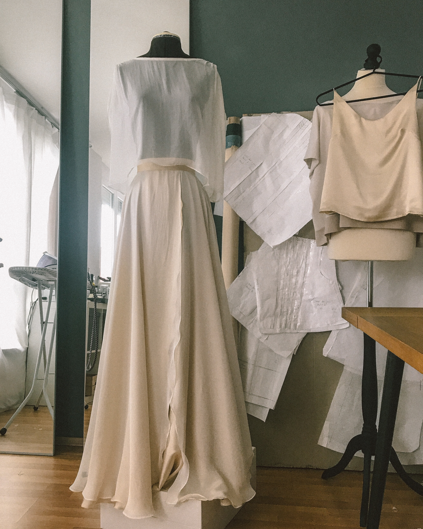 frank-lin-bridal-dress-hochzeitskleid-individuell-custom-stuttgart-brautkleiddesigner-making-of-behind-the-scenes