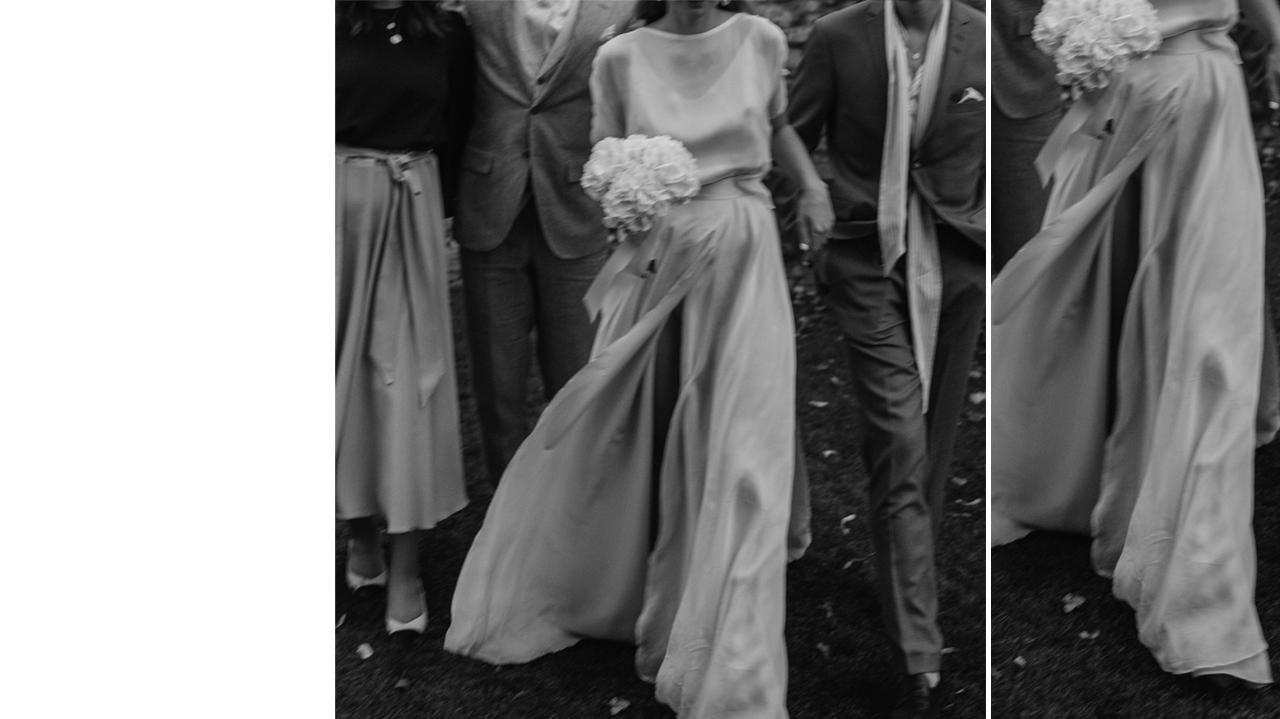frank-lin-designer-stuttgart-münchen-bridal-dress-brautkleid